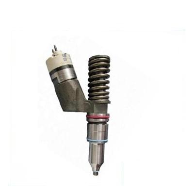 送料無料! AL フューエルインジェクターノズル C11 C13 エンジン 互換品番:2490713 AL-DD-3750