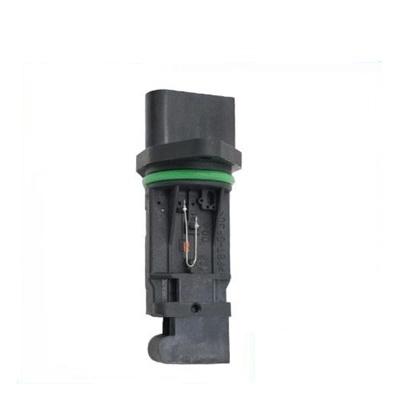 AL マスエアフローセンサー アウディ VW 互換品番:: 0280217121/0280 217 121/06A 906 461 AL-DD-4007