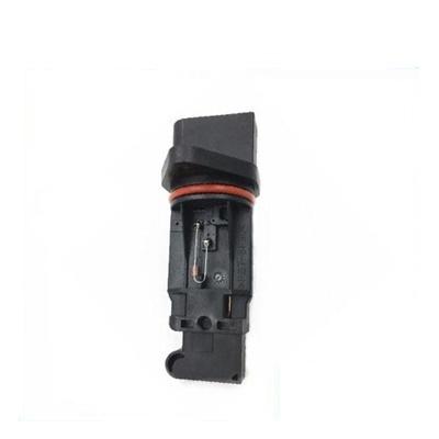 AL マスエアフローセンサー アウディ VW 互換品番:: 0280218013 AL-DD-4008