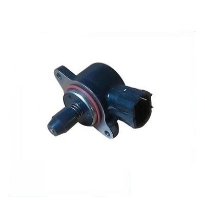 AL マスエアフローセンサー 日産 互換品番:23781-4M400/23781-4M40A AL-DD-4013