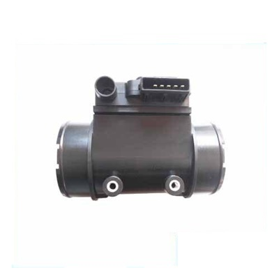 AL マスエアフローメーター FIR マツダ 8994 B2200 B2600 MPV 互換品番:: G601 E5T50371 G601-13-215A AL-DD-4014