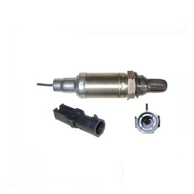 AL O2センサー アメリカモーターズ ビュイック キャデラック シボレーGEO GMC いすゞ ジープ 1ワイヤー 450mm 互換品番:: 25162753 AL-DD-4020