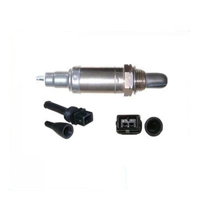 AL O2センサー アウディ シトロエン プジョー505 ルノー セアト ZASTAVA ボルボ VW 3wire420mm 互換品番:0258003004 AL-DD-4027