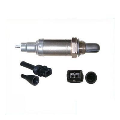 AL O2センサー アルファロメオ フィアット ランチア ジャガー 3ワイヤー 900mm 互換品番:0258003061,0258003094 AL-DD-4032