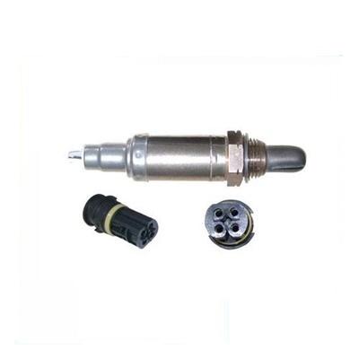 AL O2センサー メルセデスベンツ 4ワイヤー 300mm 互換品番:0258003453 0258003788,0258003790 0258003792 AL-DD-4041