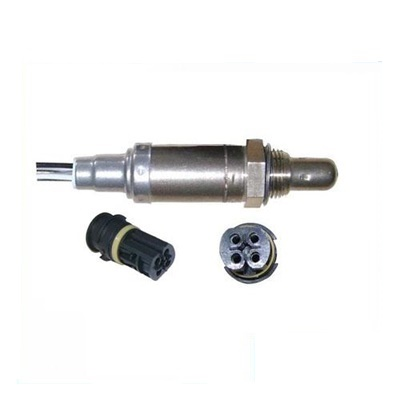 AL O2センサー メルセデスベンツ 4ワイヤー 350mm 互換品番:0258003782,0258003580 0258003638,0258005202 AL-DD-4042
