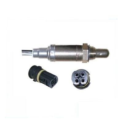 AL O2センサー メルセデスベンツ 4ワイヤー 400mm 互換品番:234-4177 AL-DD-4043