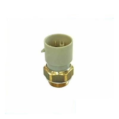 AL 温度センサー GM オペル 互換品番:90357304,90492454 90376209,1846326 1846341,1846325 AL-DD-4050