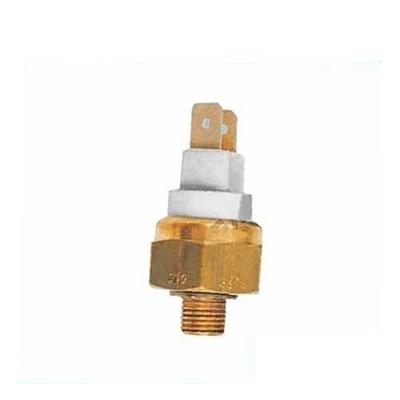 AL 温度センサー VW ルノー 互換品番:281919369 AL-DD-4053