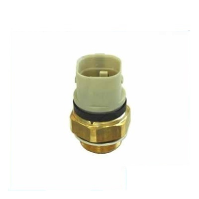 AL 温度センサー VW 互換品番:1H0959481B 701959481 701959481C 1H0959481 1H0959481C AL-DD-4055