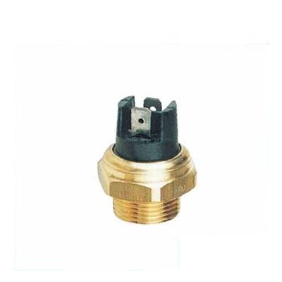 AL 温度センサー シトロエン 互換品番:95.493.258 AL-DD-4058