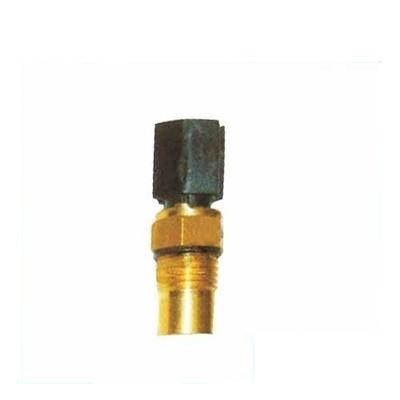 AL 温度センサー トヨタ 互換品番:94853-091 AL-DD-4062