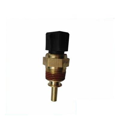 AL 温度センサー ヒュンダイ 起亜 互換品番:39220-38020 AL-DD-4063