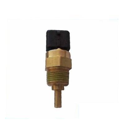 AL 温度センサー ヒュンダイ 起亜 互換品番:39220-38030 AL-DD-4064