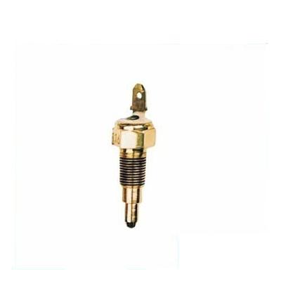 AL 温度センサー ヒュンダイ 互換品番:HK423-100 AL-DD-4068