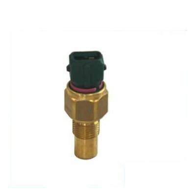 AL 温度センサー プジョー シトロエン 互換品番:1338.27 96.142.336 AL-DD-4074