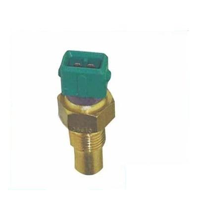 AL 温度センサー プジョー 互換品番:1338.50 1338.85 AL-DD-4075