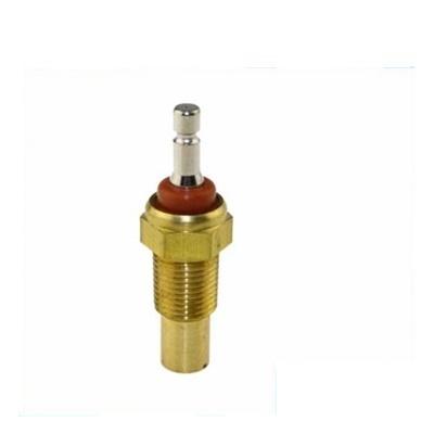 AL 温度センサー ホンダ アコード シビック CRX プレリュード ジャズ アキュラ インテグラ 1.2 1.5 互換品番:37750- PC1-004 AL-DD-4077
