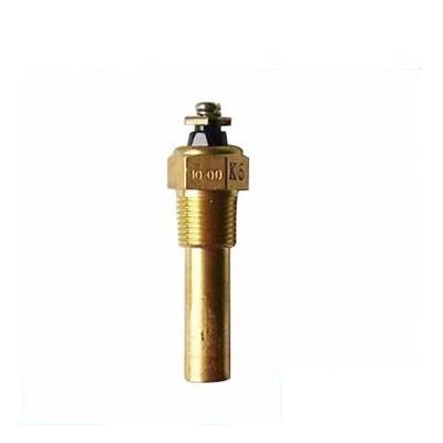AL 温度センサー ラーダ 互換品番:10-100 K5 AL-DD-4079