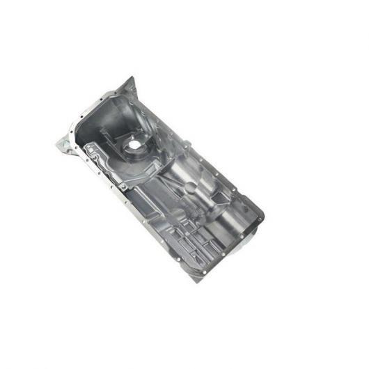 AL 車部品 トランスミッション オイルパン フィルター 適用: BWM M52 M54 E85 Z4 E46 323 325 328 330 1999-2006 OEM:11131432703 AL-EE-1309
