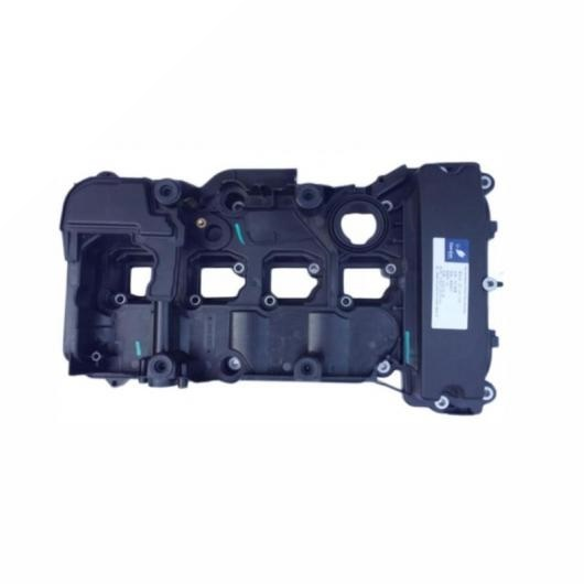 送料無料! AL 車部品 2710101730 エンジン バルブ カバー 適用: メルセデス/M271 2.0T AL-EE-1371