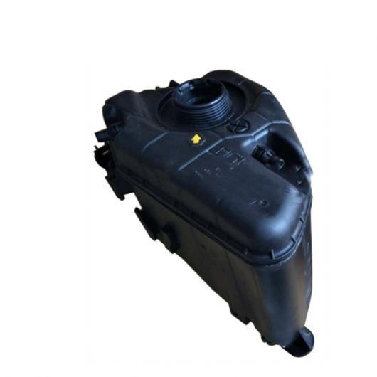 送料無料! AL 車部品 17 13 8 610 656/17138610656 エクスパンションタンク 適用: BMW G30 G38 G11 G12 AL-EE-1509