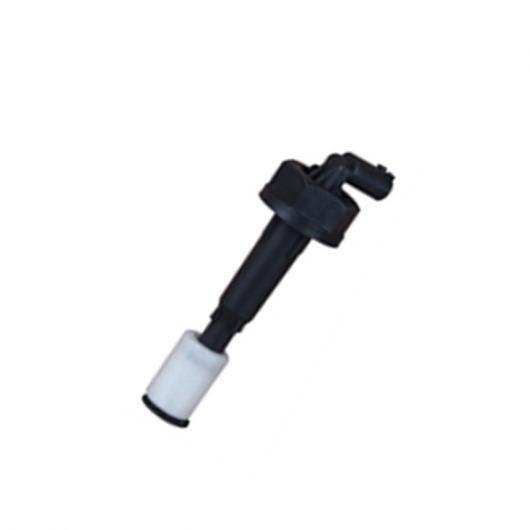 AL 車部品 61 31 8 360 855 タンク センサー 適用: BMW 3 E36 [1990-1998] AL-EE-1608