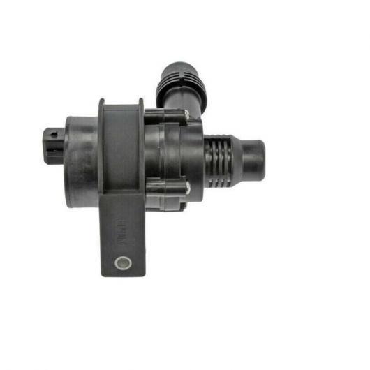 AL 車部品 64116951549 冷却 アディショナル ウォーター ポンプ 適用: BWM X5 X6 AL-EE-1864