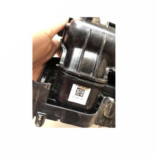 品質保証 送料無料 AL 車部品 A 282 140 AL-EE-2237 インテークマニホールド 0900 ベンツ 海外輸入 適用:
