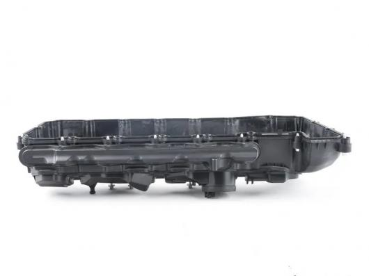 送料無料! AL 車部品 バルブ カバー シリンダー OEM 1112 757 0292 適用: BMW N55 3.0L AL-EE-2346