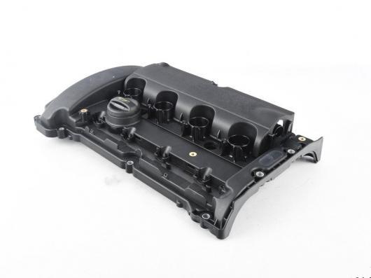送料無料! AL 車部品 バルブ カバー シリンダー OEM 1112 7646 555 適用: ミニ R56 AL-EE-2349