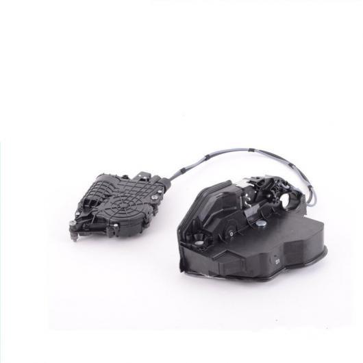 送料無料! AL 車部品 ロック 機構 モーター アクチュエータ 適用: BWM X6 5121 731 5019 5121 731 5022 5121 731 5019 タイプ001~リア左側 AL-EE-2382