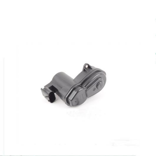 送料無料! AL 車部品 3421 6794 618 エレクトリック パーキング ブレーキ コントロール スイッチ 適用: BMW F18 AL-EE-2384