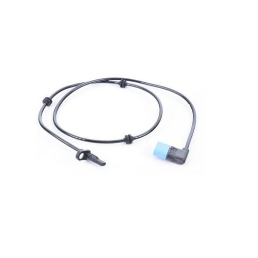AL 車部品 2469059402 ABS ホイール スピード センサー 適用: メルセデス CLA250 2014-2018 AL-EE-2387