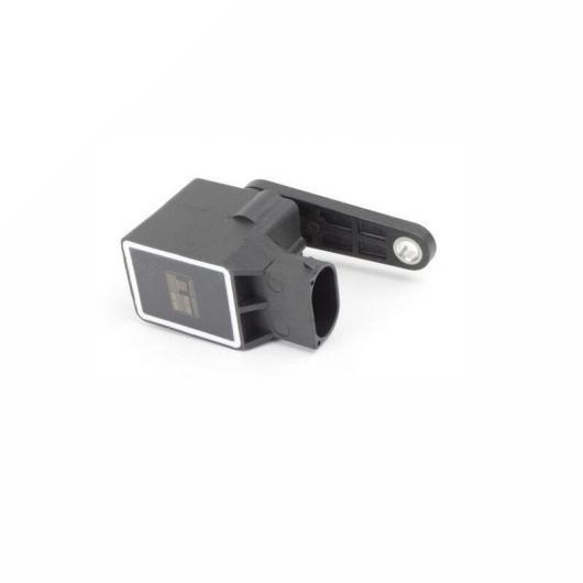 AL 車部品 37146784697 ヘッドライト ランプ レベル センサー 適用: B MW X5 X3 Z4 E39 E46 E53 E60 E65 AL-EE-2408