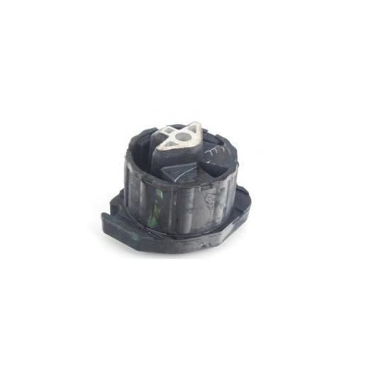 AL 車部品 22316864675 エンジンマウント 適用: X5 X6 E70 E71B AL-EE-2633