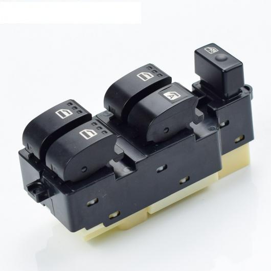AL 右 フロント サイド パワー マスター ウインドウ コントローラー スイッチ 適用: トヨタ アバンザ BB ラッシュ 84820-B2120 84820-B2310 84820-B0040 84820-B4010 AL-EE-4427