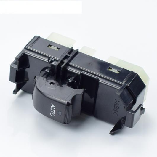 AL 84030-60040 84030-60050 84030-60053 エレクトリック パワー ウインドウ スイッチ ボタン パネル 適用: トヨタ ランド クルーザー プラド 2002-2010 AL-EE-4459
