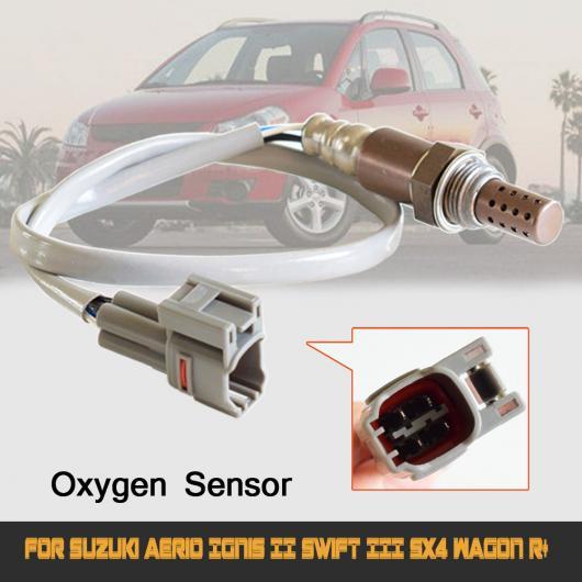 AL オキシジェン センサー 18213-63J01 1821363J01 18213 63J01 適用: スズキ リアーナ 1.6L イグニス スイフト III 1.3L 1.5L ワゴン 1.3L SX4 ジャスティ AL-EE-4743