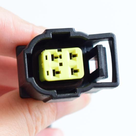 AL オキシジェン センサー ラムダ プローブ O2 センサー 適用: BMW スマート フォーツー用 カブリオ 451 07-16 1.0L A0045425318 0045425318 AL-EE-4778