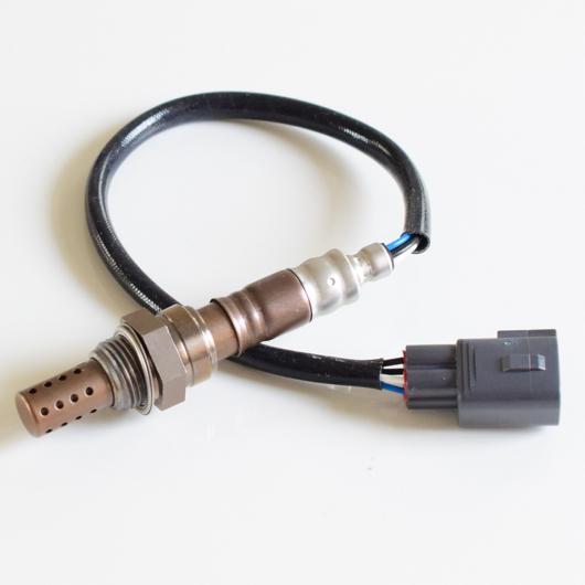 AL 89465-50080 8946550080 89465 50080 O2 センサー ラムダ プローブ オキシジェン センサー 適用: トヨタ ソアラ 91-00/クラウン 95-01/セルシオ 94-00 AL-EE-4795
