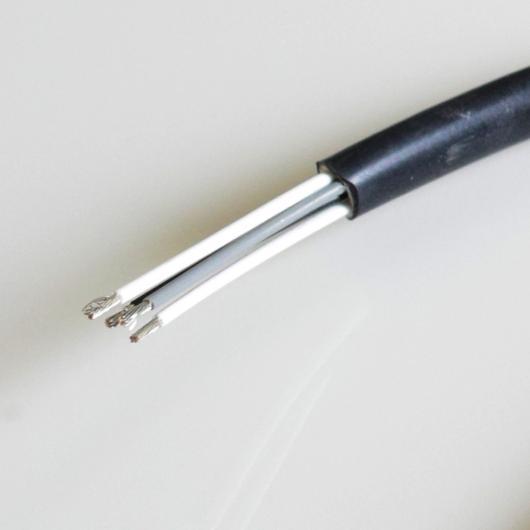 AL 4線 ユニバーサル ラムダ プローブ オキシジェン センサー 適用: インフィニティ イスズ ジャガー ジープ 起亜 ランチア 三菱 0258986507 0258 986 507 AL-EE-4806