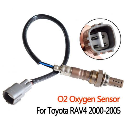 AL 4線 オキシジェン センサー 89465-42090 8946542090 89465 42090 適用: トヨタ RAV4 2000-2005 AL-EE-4960