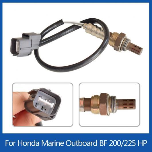 AL O2 センサー エア フューエル ラティオ オキシジェン センサー 35655-ZY3-013 35655ZY3013 適用: ホンダ マリン 船外機 BF 200/225 HP 2002-2007 AL-EE-5072