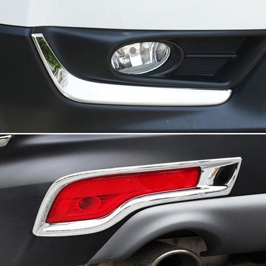 AL 適用: ホンダ CR-V CRV 5世代 2017-2019 クローム ボディ トリム カバー ストリップ 装飾 センターエア吹き出し口カバー・サイドエア吹き出し口カバー AL-EE-5644