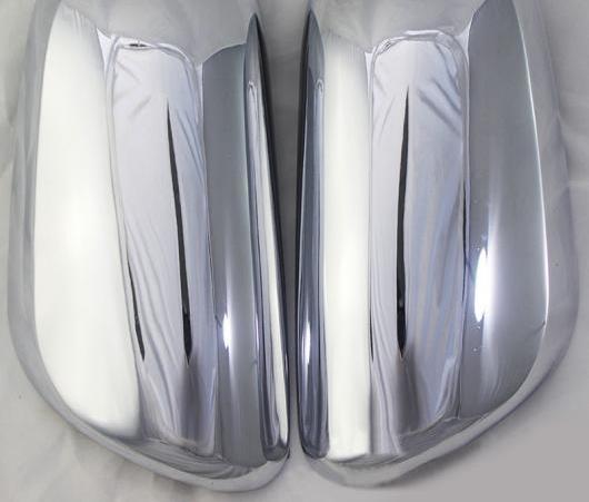 AL ミラー&カバー 適用: トヨタ カローラ 2005 フィールダー 2005 ヤリス 2006 ウィッシュ 2003-2006 プリウス 20 ドア ミラー カバー AL-EE-6665
