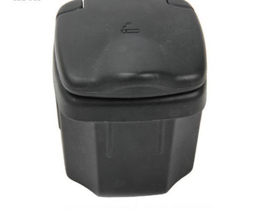 AL 灰皿 カバー 適用: スズキ ビターラ アルト SX4 スイフト Sクロス 2010-2016 AL-EE-6697