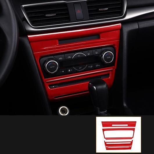 AL 適用: MAZDA3 マツダ 3 アクセラ 2014-2017 ギア ボックス 装飾 フレーム カバー スパンコール 内側 ドア ボタン ステッカー スタイル 9 AL-EE-6728