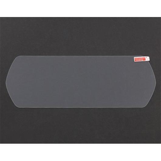 AL 適用: テスラ モデル X 2014-2018 ナビゲーション 強化ガラス スクリーン プロテクター スチール 保護 アクセサリー 1ピース AL-EE-6878