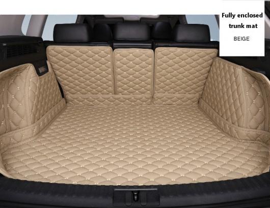AL トランクマット カーゴライナー 適用: スズキ 全モデル ビターラ ジムニー スイフト SX4 2007 2010 2011 フロアマット タイプ7~タイプ12 AL-FF-0147